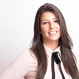 Jenna Shearer
