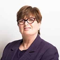 Irene C. Devenny